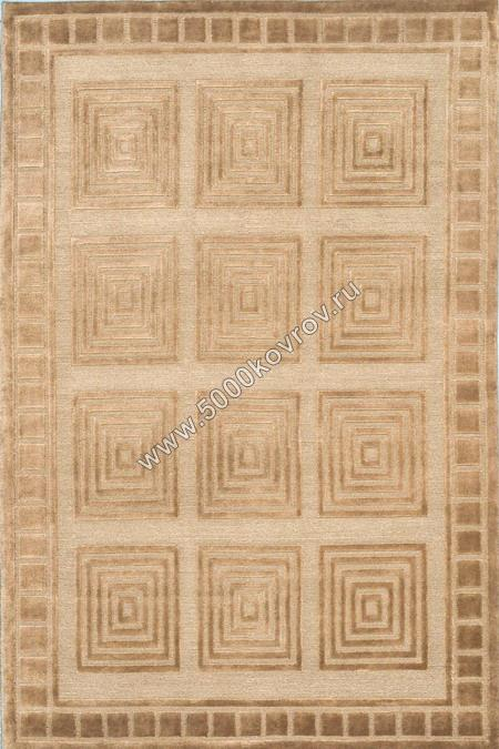 Indonepal Indonepal-05 Beige 1.73 x 2.38