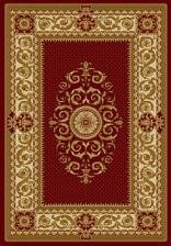 молдавский ковёр из шерсти