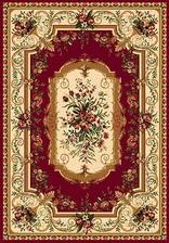российский классический ковёр