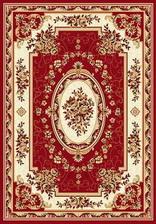 синтетический ковёр из России