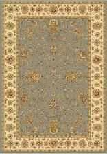 бельгийский ковёр из шерсти