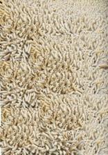индийский ковёр из шерсти