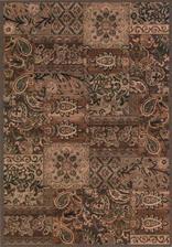 бельгийский рельефный ковёр