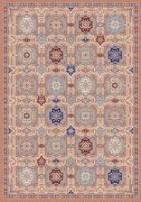 прямоугольный ковёр из Турции